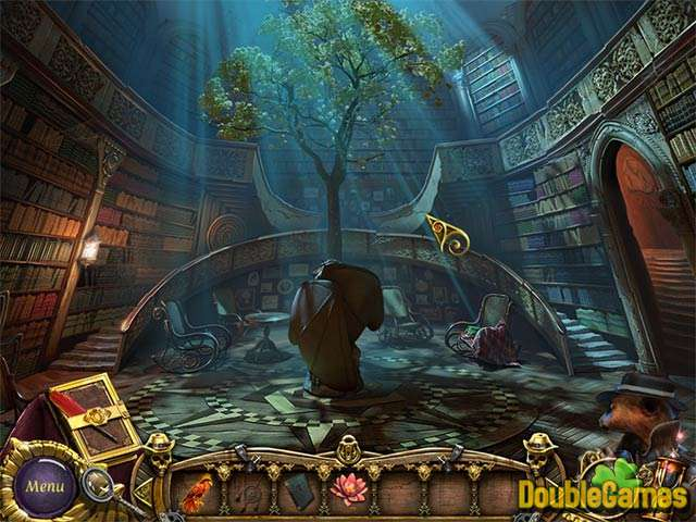 Free hidden object games to play online now