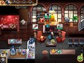 Zdarma stáhnout Detective Jackie: Mystic Case Collector's Edition screenshot 1