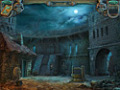 Zdarma stáhnout Echoes of the Past: The Citadels of Time Collector's Edition screenshot 1