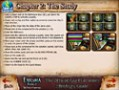 Zdarma stáhnout Enigma Agency: The Case of Shadows Strategy Guide screenshot 3