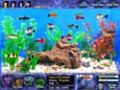 Zdarma stáhnout Fish Tycoon screenshot 1