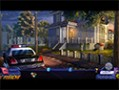 Zdarma stáhnout Ghost Files: Memory of a Crime Collector's Edition screenshot 1