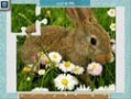 Zdarma stáhnout Holiday Jigsaw Easter 4 screenshot 1