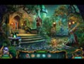 Zdarma stáhnout Labyrinths of the World: Changing the Past Collector's Edition screenshot 1