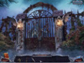 Zdarma stáhnout Mystery of the Ancients: Lockwood Manor Collector's Edition screenshot 2