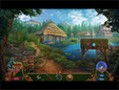 Zdarma stáhnout Myths of the World: Under the Surface Collector's Edition screenshot 1