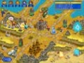 Zdarma stáhnout New Yankee in King Arthur's Court 4 Collector's Edition screenshot 1
