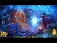 Zdarma stáhnout Royal Detective: The Last Charm Collector's Edition screenshot 1