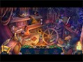 Zdarma stáhnout Royal Detective: The Last Charm Collector's Edition screenshot 2