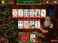 Zdarma stáhnout Santa's Christmas Solitaire screenshot 1