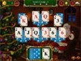 Zdarma stáhnout Santa's Christmas Solitaire screenshot 3