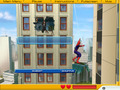 Zdarma stáhnout Spiderman 2 Web Of Words screenshot 1