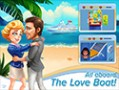 Zdarma stáhnout The Love Boat: Second Chances Collector's Edition screenshot 1
