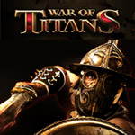 Hra War of Titans